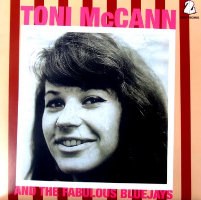 Toni McCann Saturday Date If You Dont Come Back