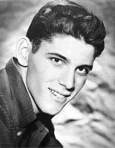 John Fred 1941-2005