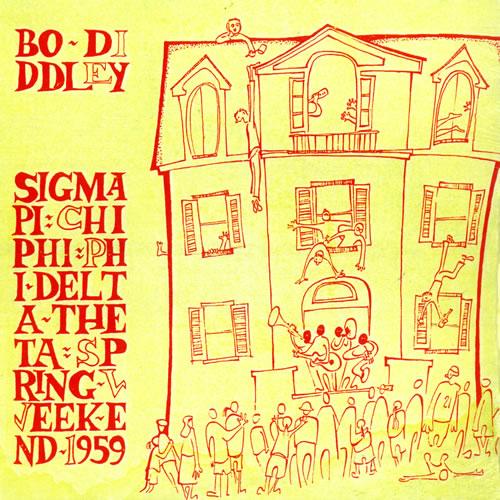 Bo-Diddley-Spring-Weekend-19-496100.jpg