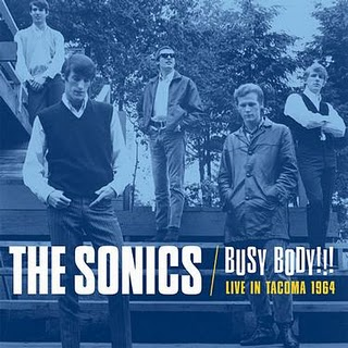 The+Sonics+Busy+Body+Live+in+Tacoma+1964.jpg