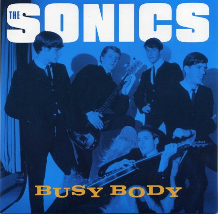 The-Sonics-Busy-Body-378515.jpg