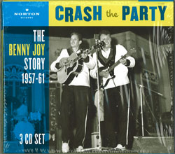 benny-joy-3CD_20101227224421.jpg