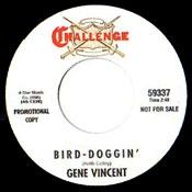 genevincent-bird.jpg
