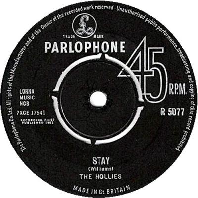 the-hollies-stay-parlophone.jpg