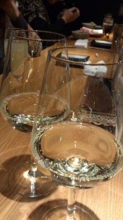 ワイン食堂4