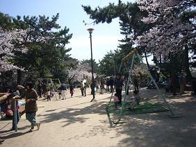 夙川公園4.JPG
