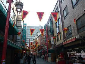神戸春節祭2010.10.JPG
