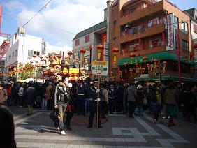 神戸春節祭2010.7.JPG