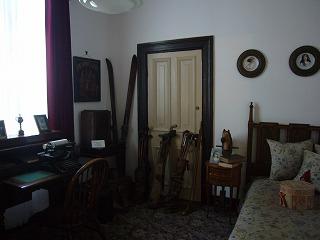 うろこの部屋2
