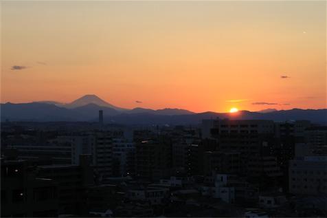 20110213_0192.jpg
