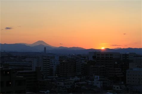 20110213_0196.jpg