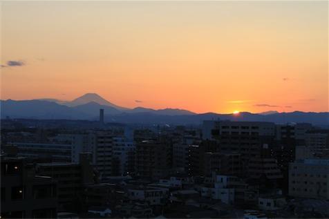 20110213_0198.jpg