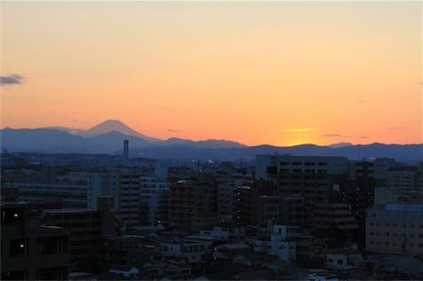 20110213_0204.jpg