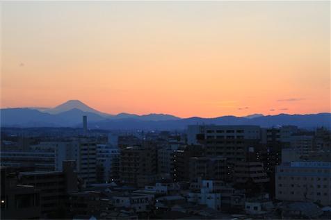 20110213_0207_1.jpg