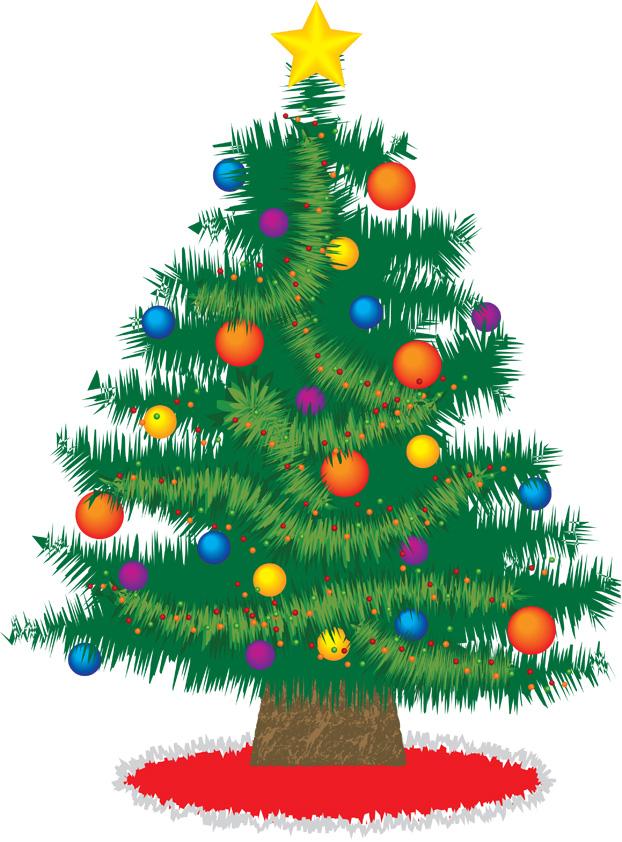 christmas_tree1_S.jpg