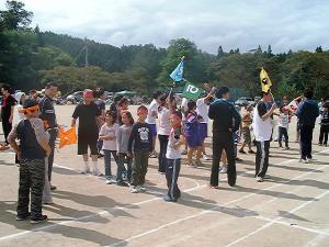 22年度地区民運動会100309