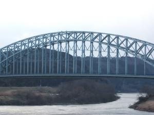 北上川大橋003
