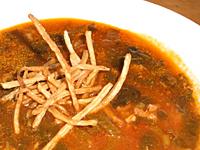 MTB_モロヘイヤのスープ