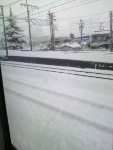 KIRAKIRA☆紗雪-2010020608220000.jpg