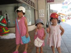 IMG_1288_convert_20110713211800.jpg