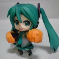 miku20110711_03s.jpg