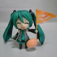 miku20110711_04s.jpg