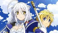 169moe 177284 animal_ears armor dog_days leonmitchelli_galette_des_rois shinku_izumi tail tateishi_kiyoshi