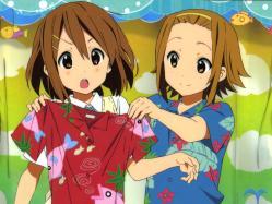 43moe 178034 akiyama_mio hirasawa_yui horiguchi_yukiko k-on! kotobuki_tsumugi nakano_azusa seifuku tainaka_ritsu