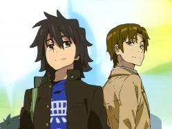 43moe 186730 anjou_naruko ano_hi_mita_hana_no_namae_wo_bokutachi_wa_mada_shiranai hisakawa_tetsudou matsuyuki_atsumu tagme tsurumi_chiriko yadomi_jinta