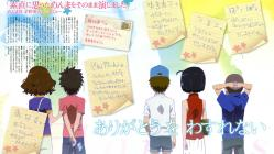169moe 186731 anjou_naruko ano_hi_mita_hana_no_namae_wo_bokutachi_wa_mada_shiranai hisakawa_tetsudou matsuyuki_atsumu tagme tsurumi_chiriko yadomi_jinta
