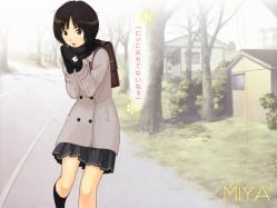 43moe 115288 amagami tachibana_miya takayama_kisai