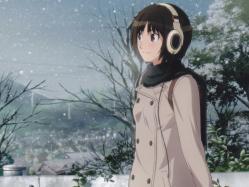 43moe 165405 amagami headphones tachibana_miya