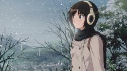 169moe 165405 amagami headphones tachibana_miya