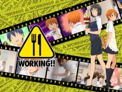 43moe 134734 inami_mahiru shirafuji_kyouko wallpaper working!!