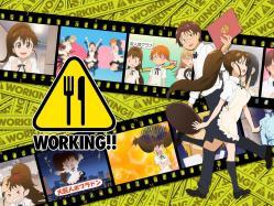 43moe 134733 takanashi_souta taneshima_poplar todoroki_yachiyo wallpaper working!!