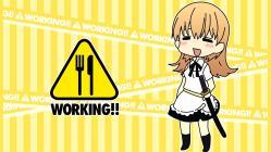 169moe 136843 chibi todoroki_yachiyo wallpaper working!!