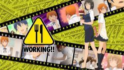 169moe 134734 inami_mahiru shirafuji_kyouko wallpaper working!!