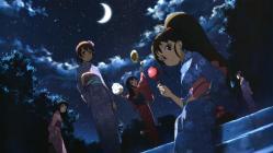 169moe 143353 adachi_shingo inami_mahiru kimono matsumoto_maya takanashi_nazuna taneshima_poplar working!! yamada_aoi yukata