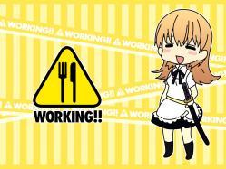 43moe 136843 chibi todoroki_yachiyo wallpaper working!!