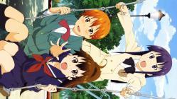 169amoe 194580 fixed inami_mahiru possible_duplicate seifuku tagme taneshima_poplar working!! yamada_aoi yamano_masaaki