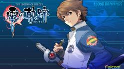 169moe 155603 eiyuu_densetsu eiyuu_densetsu__zero_no_kiseki enami_katsumi lloyd_bannings male police_uniform sword wallpaper