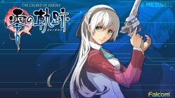 169moe 155602 eiyuu_densetsu eiyuu_densetsu__zero_no_kiseki elie_macdowell enami_katsumi gun wallpaper