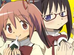 moe 200449 akemi_homura kaname_madoka kyuubee miki_sayaka sakura_kyouko tagme tomoe_mami