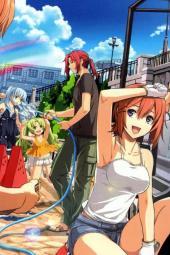 moe 201292 eiyuu_densetsu eiyuu_densetsu__ao_no_kiseki lloyd_bannings no#235;l_seeker randy_orlando tio_plato