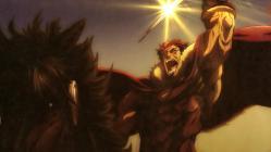 moe 203724 fate_stay_night fate_zero male rider_(fate_zero) tagme