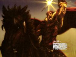 moe 203724 fate_stay_night fate_zero male rider_(fate_zero) tagme