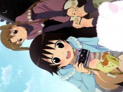 moe 200066 okazaki_norie sawatari_fuu tamayura