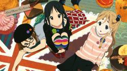 169moe 195000 akiyama_mio horiguchi_yukiko k-on! kotobuki_tsumugi tagme tainaka_ritsu02