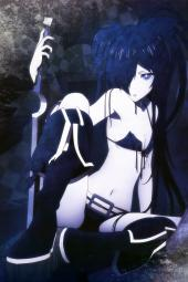 moe 206415 black_rock_shooter black_rock_shooter_(character) tagme vocaloid