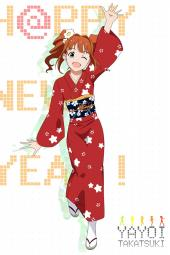 moe 203417 kimono takatsuki_yayoi the_idolm@ster zod!ac